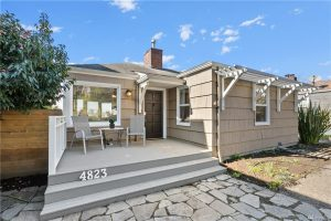 front view of listing 1741601