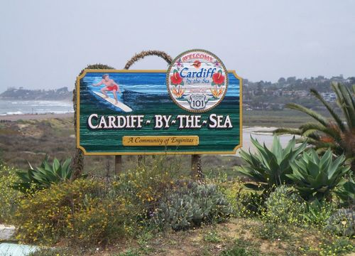 Cardiff-By-The-Sea