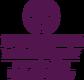 berkshire_purple