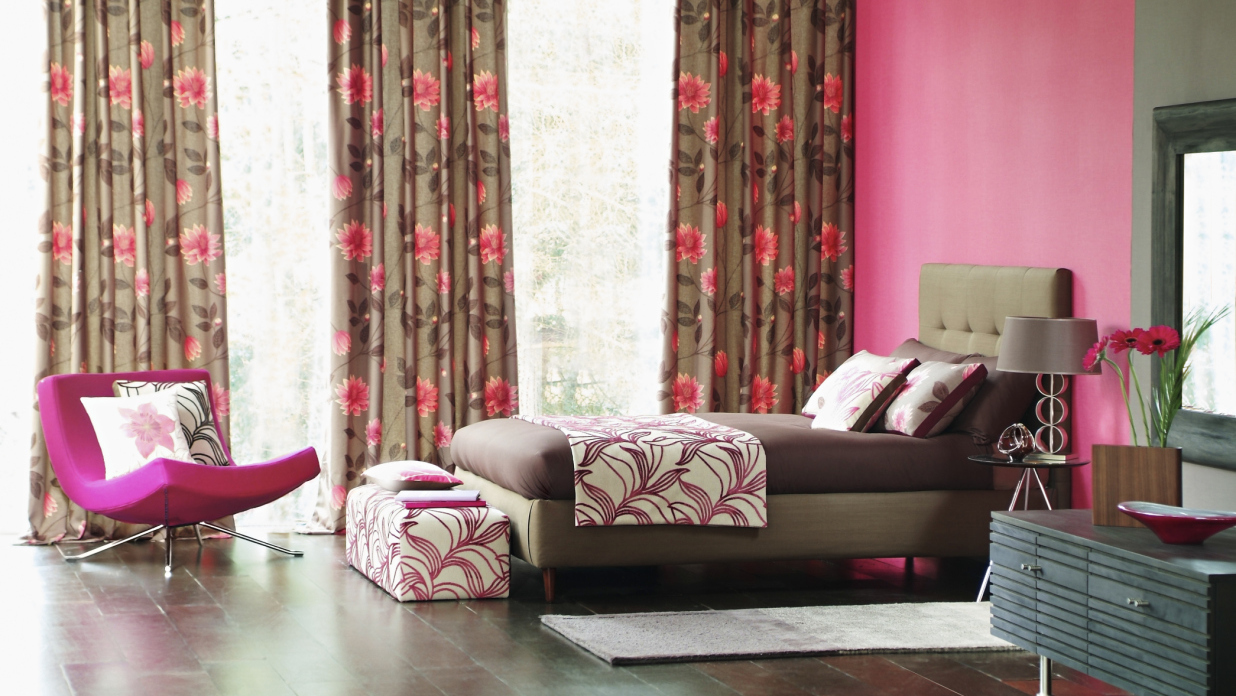 Window Hangings 101: Tips and Tricks for Choosing Curtains