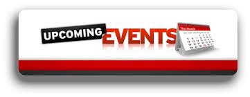 Inland Empire Calendar of Events – November 2016