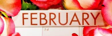 INLAND EMPIRE CALENDAR OF EVENTS / FEBRUARY 2017