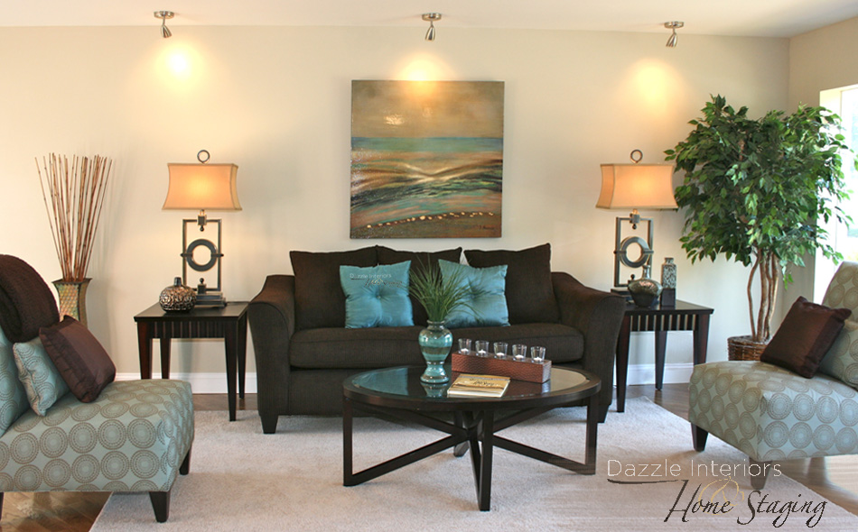 8 Secrets of Home Staging