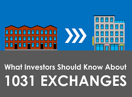 Can Foreign Investors Do 1031 Exchanges?