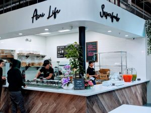 Acai Life - Haven City Market - Jonathan Perea Realtor