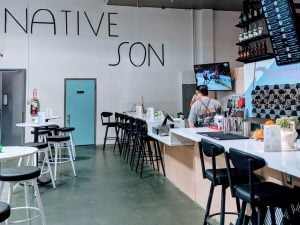Native Sons - Haven City Market - Jonathan Perea Realtor