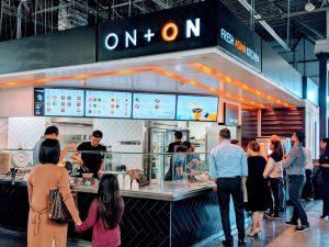 On+On - Haven City Market - Jonathan Perea Realtor
