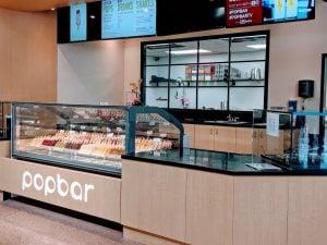 Popbar - Haven City Market - Jonathan Perea Realtor