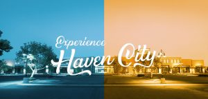 Experience Haven City MarketPlace