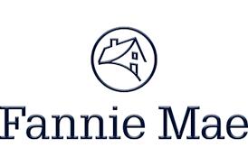 Fannie Mae Loan Limits in 2020
