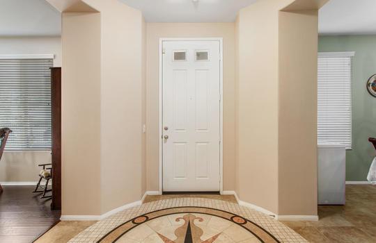 15922 Parkhouse Dr Fontana CA-large-005-013-Foyer-1500x1000-72dpi