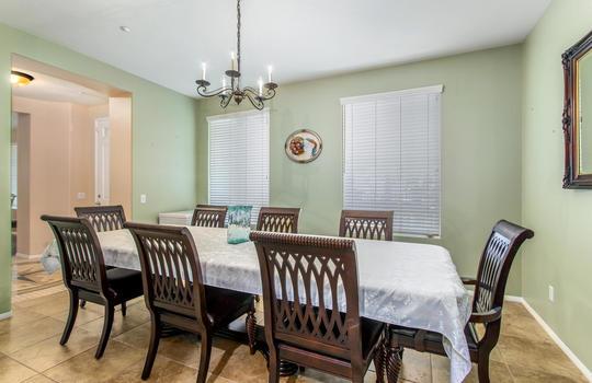 15922 Parkhouse Dr Fontana CA-large-007-015-Dining Room-1500×1000-72dpi