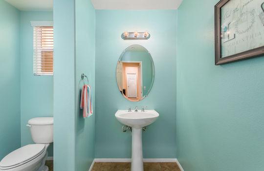 15922 Parkhouse Dr Fontana CA-large-015-023-Bathroom-1500x1000-72dpi