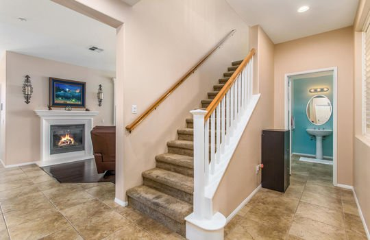 15922 Parkhouse Dr Fontana CA-large-016-026-Staircase-1500×1000-72dpi