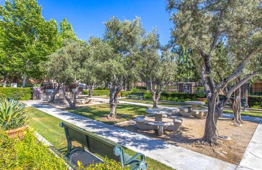 15922 Parkhouse Dr Fontana CA-large-031-008-Neighborhood-1500x1000-72dpi
