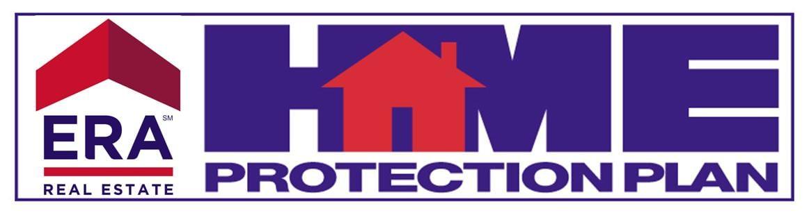 era real estate home protection plan