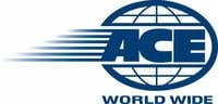 Ace World Wide Moving and Storage