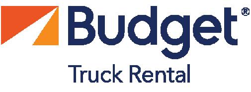 budget truck