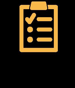 move easy weekly checklist era grizzard