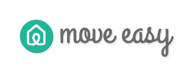 move easy era grizzard