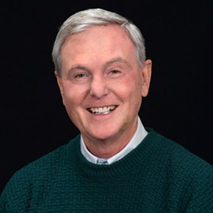 Gerald Mayo