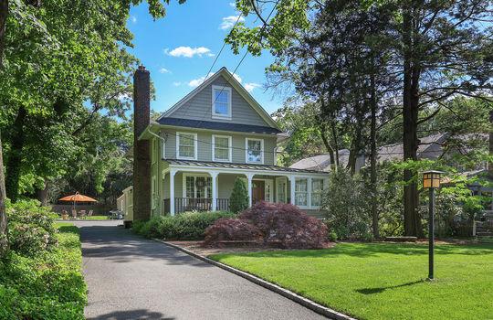 555 Woodland Ave Mountainside-large-001-036-Exterior Front-1499×1000-72dpi