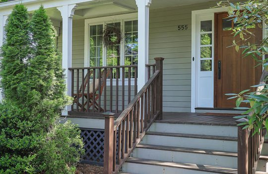 555 Woodland Ave Mountainside-large-007-033-Front Porch-669×1000-72dpi