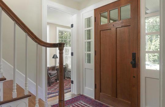 555 Woodland Ave Mountainside-large-011-053-Foyer-667×1000-72dpi