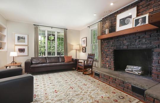 555 Woodland Ave Mountainside-large-015-050-Living Room-1500×1000-72dpi
