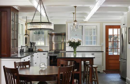 555 Woodland Ave Mountainside-large-017-018-Kitchen-1500×1000-72dpi