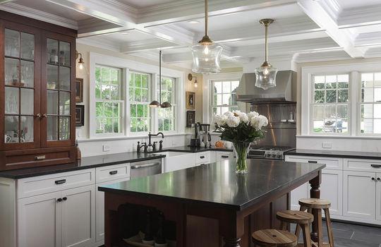555 Woodland Ave Mountainside-large-018-019-Kitchen-1500×1000-72dpi