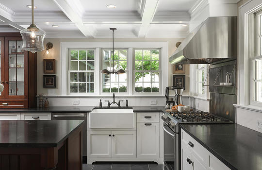 555 Woodland Ave Mountainside-large-019-015-Kitchen-1500×1000-72dpi