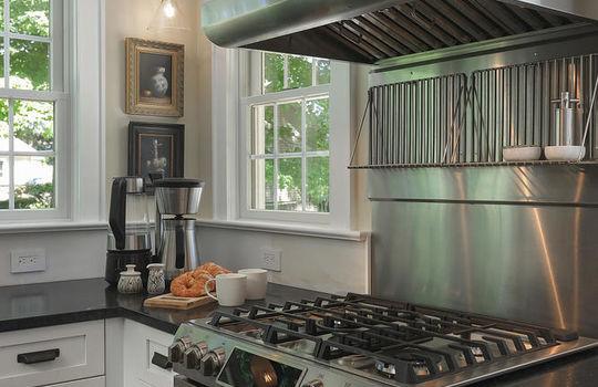 555 Woodland Ave Mountainside-large-020-011-Kitchen-667×1000-72dpi