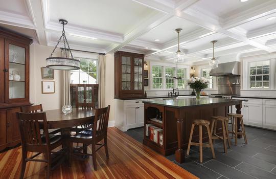 555 Woodland Ave Mountainside-large-021-025-Kitchen-1500×1000-72dpi
