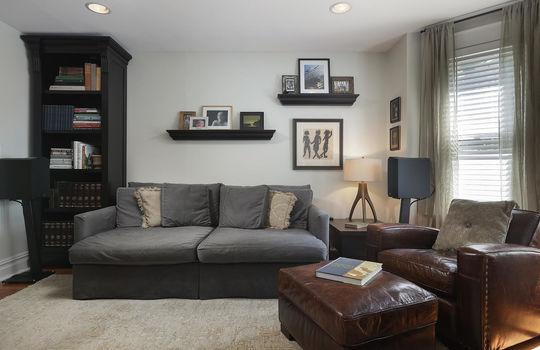 555 Woodland Ave Mountainside-large-027-029-Family Room-1500×1000-72dpi