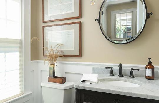 555 Woodland Ave Mountainside-large-028-009-Bathroom-667×1000-72dpi