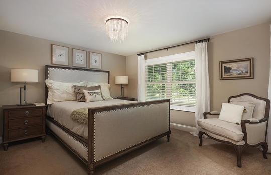 555 Woodland Ave Mountainside-large-036-031-Bedroom-1500×1000-72dpi