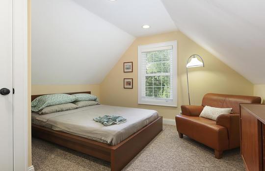555 Woodland Ave Mountainside-large-037-039-Bedroom-1500×1000-72dpi