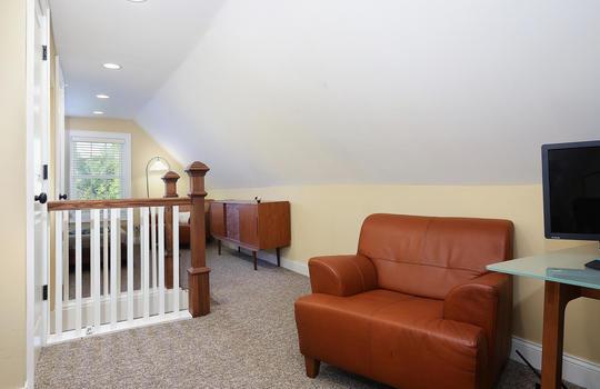 555 Woodland Ave Mountainside-large-039-041-Loft-1500×1000-72dpi