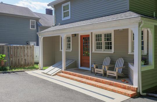 555 Woodland Ave Mountainside-large-040-032-Exterior Back-1500×996-72dpi