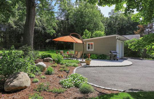 555 Woodland Ave Mountainside-large-044-043-Exterior Back-1500×1000-72dpi