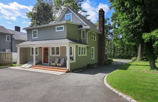 555 Woodland Ave Mountainside-large-046-046-Exterior Back-1498×1000-72dpi