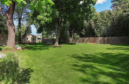 555 Woodland Ave Mountainside-large-048-052-Exterior Back-1500×1000-72dpi