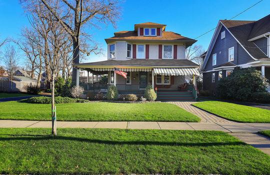 535 Hort St Westfield NJ 07090-large-003-032-Exterior Front-1498×1000-72dpi