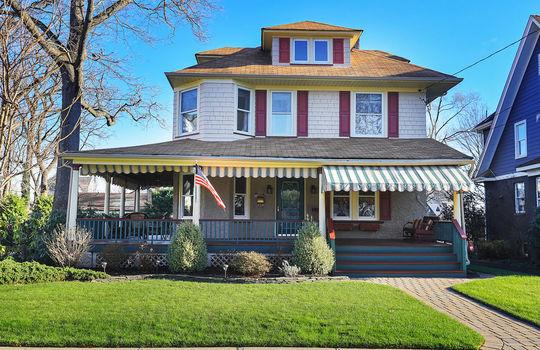 535 Hort St Westfield NJ 07090-large-005-028-Exterior Front-1499×1000-72dpi