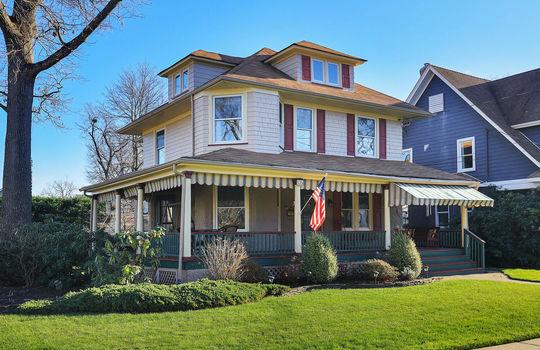 535 Hort St Westfield NJ 07090-large-007-034-Exterior Front-1500×1000-72dpi