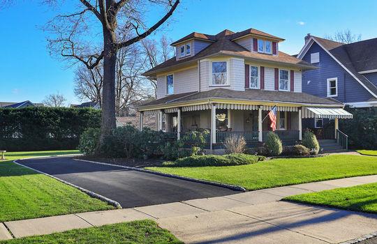 535 Hort St Westfield NJ 07090-large-009-036-Exterior Front-1499×1000-72dpi