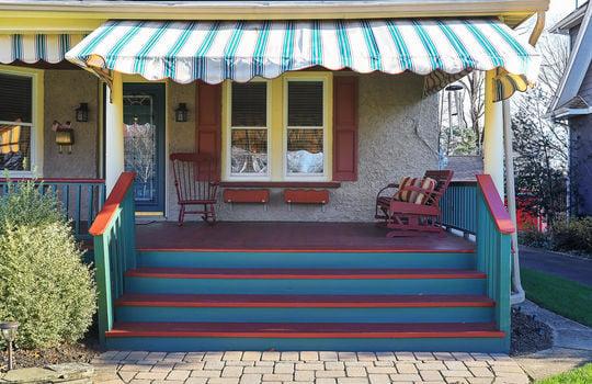 535 Hort St Westfield NJ 07090-large-010-035-Exterior Front-1498×1000-72dpi
