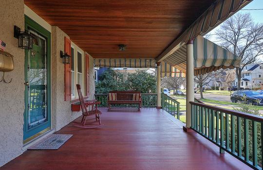 535 Hort St Westfield NJ 07090-large-012-019-Front Porch-1500×1000-72dpi
