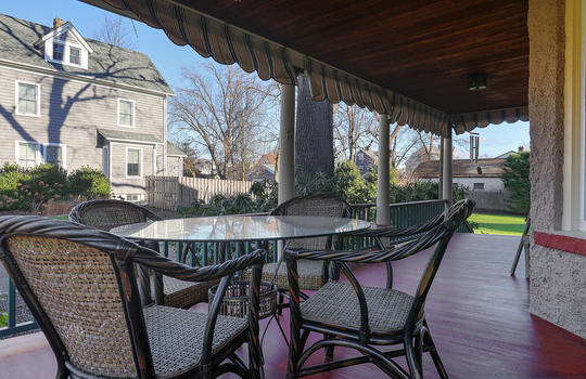 535 Hort St Westfield NJ 07090-large-013-021-Front Porch-1500×1000-72dpi